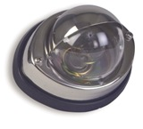 License/ Utility/ Dome Lights
