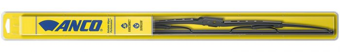 ANCO Wiper Blades - 31 Series Conventional