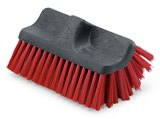 Dual-Sided Wash Brush, 10""