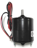 AR Lintern Short Shaft Blower Motor 2 Spd