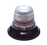 LED Strobing Beacon