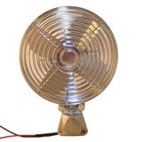 Dash Fan 8000 Base