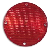 "7"" Stop & Tail Light 2 wire"