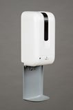 Automatic Sanitizer Dispenser REFILLABLE