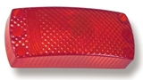 "2"" x 6"" Stop & Tail Light"