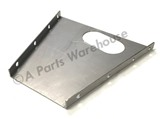 Thomas C2 DEF Bottom Repair Plate