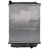 Freightliner / Thomas Bus Radiator