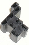 Plug Harness for Head Light Switch (71092-02)