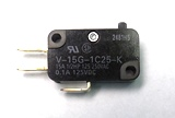 Microswitch Specialty 5007