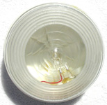 "4"" Back-Up Light 40 Series"