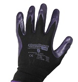 Kleen Guard Nitrile G40 Glove