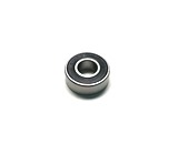 IC Upper Door Bearing