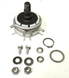 Clutch Assembly Kit
