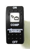 Thomas Rocker Switch Comp