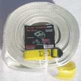 "Tow Strap - 3"" x 20'"
