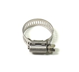 Power Seal Hose Clamps 17-32mm