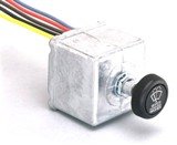 Wiper Switch 6 wire