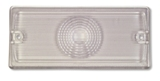 Interior/ Dome Light Flush Mount