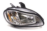 Headlight Assembly C2 Right