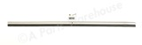 Anco Heavy Duty Narrow Wiper Blade 16""