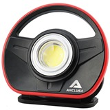 Prolite Extreme Flood 10W COB Waterproof Worklight