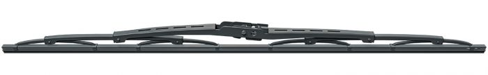 ANCO 31 Series Conventional Wiper Blade 22""