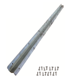 Emergency Door Threshold Amtran/IC/CE