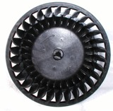 "Blower Wheel CCW 4-1/4"" Dia"