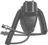Handheld Microphone 4- Pin