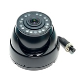 PROTECT 180 Degree Interior Camera
