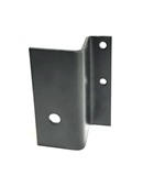 International Tailpipe Frame Bracket